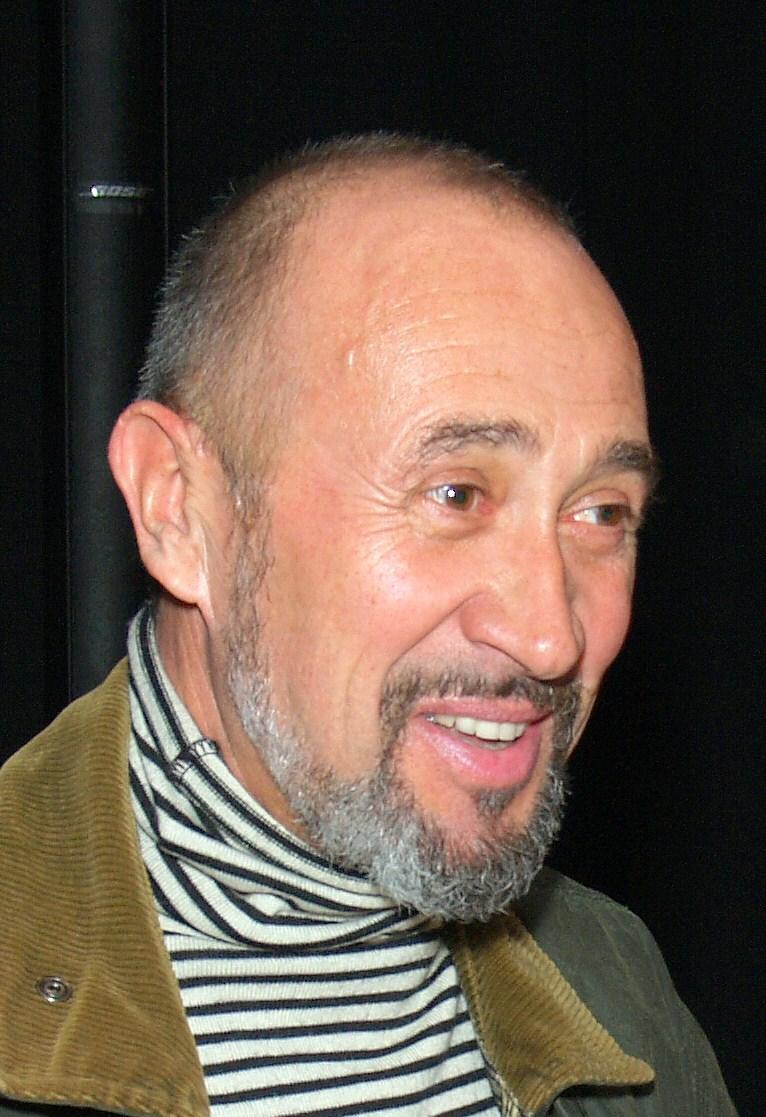 Krzysztof Wakuliński