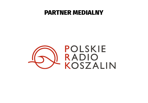Pan Cogito I Zbigniew Herbert Modlą Się Ogólnopolski