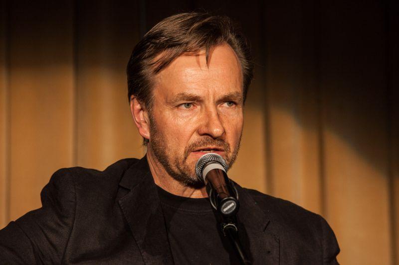 Aleksander Trąbczyński