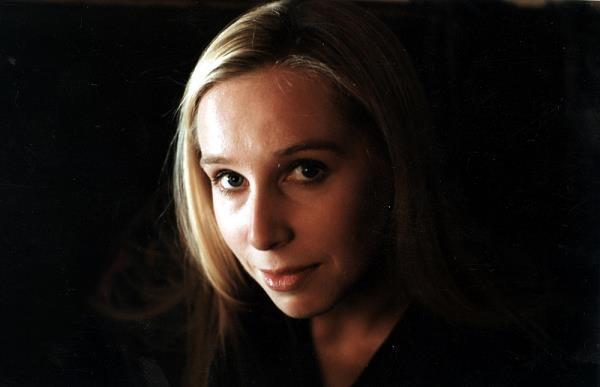 Magdalena Warzocha